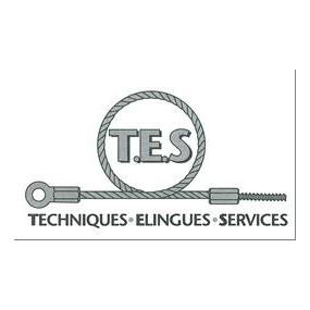 Techniques Elingues Services
