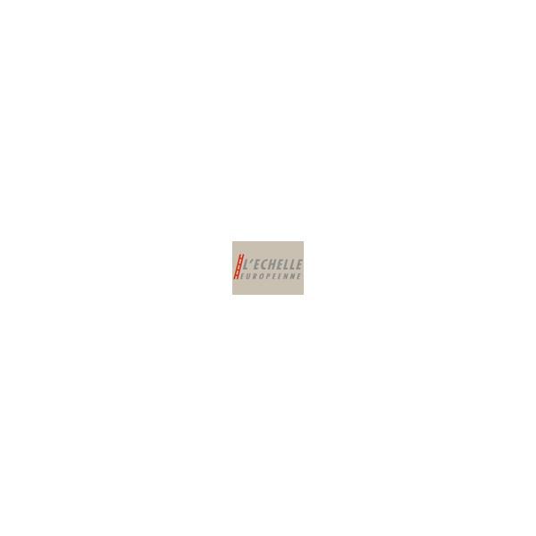 L echelle europeenne batisalon salon permanent des for Salon professionnel batiment