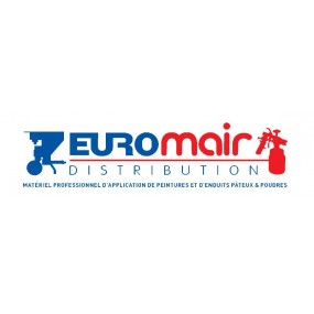 EUROMAIR DISTRIBUTION
