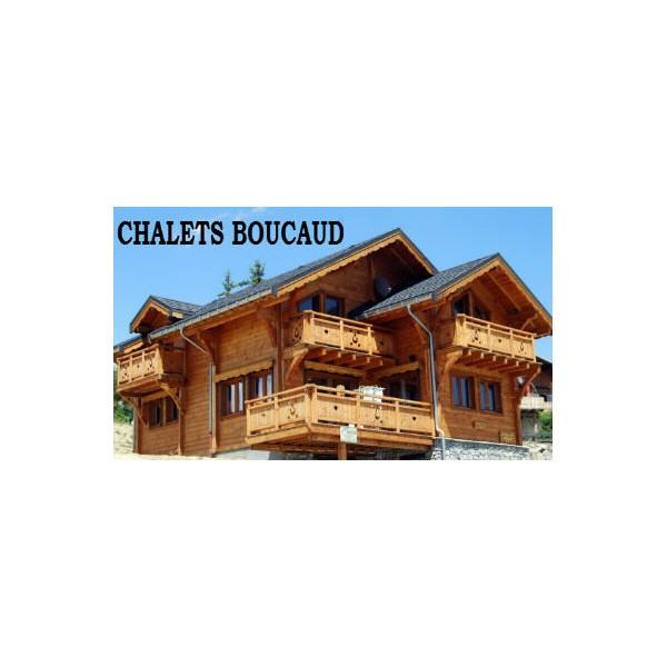 Boucaud sarl batisalon salon permanent des for Salon professionnel batiment