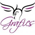 Grafics agence de communication internet papier