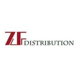 ZF Distribution