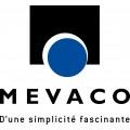 MEVACO S.A.R.L.