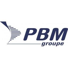 Groupe pbm batisalon salon permanent des professionnels for Salon professionnel batiment
