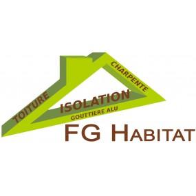 FG Habitat Clermont-Ferrand