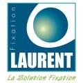 LAURENT FIXATION