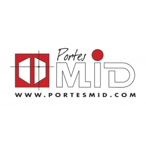 PORTES MID