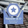Ets Thévenin et Cie