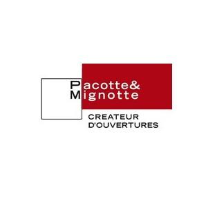 PACOTTE & MIGNOTTE