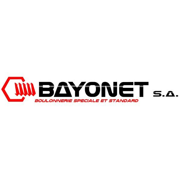 Bayonet sa batisalon salon permanent des professionnels for Salon professionnel batiment