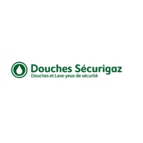 SECURIGAZ DOUCHES