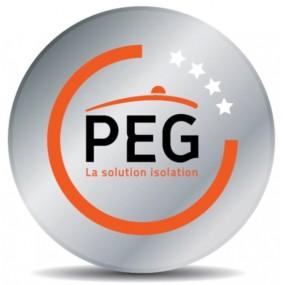 P.E.G. SA