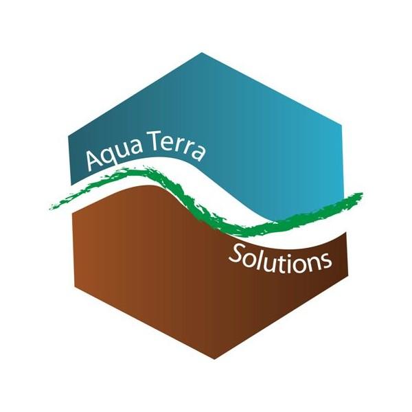 Aquaterra solutions batisalon salon permanent des for Salon professionnel batiment