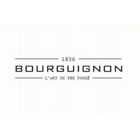 BOURGUIGNON SAS