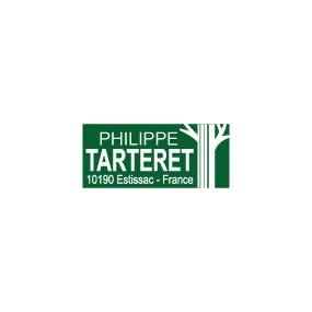 TARTERET PHILIPPE SA