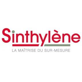 SINTHYLENE