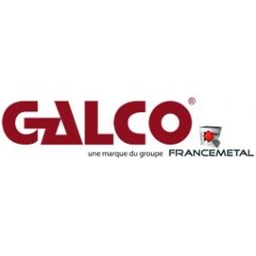 FM sud-Services GALCO