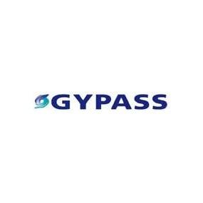 SAS GYPASS