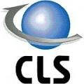 CLS  Comptoir Lyonnais de Soudage