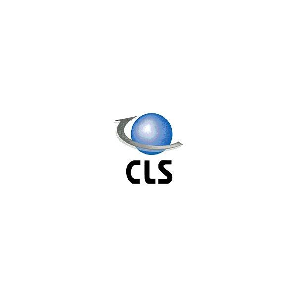 Cls comptoir lyonnais de soudage batisalon salon permanent des professionnels du batiment - Comptoir lyonnais d electricite ...