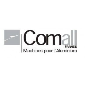 COMALL FRANCE