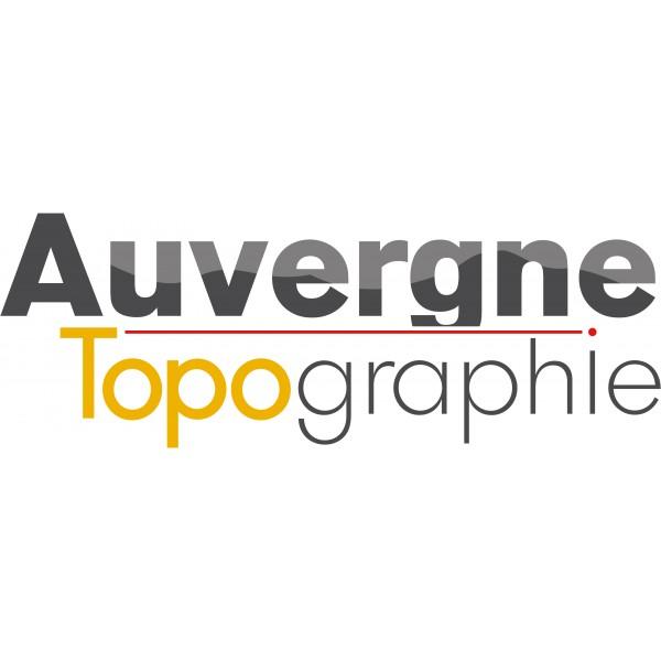 Auvergne topographie batisalon salon permanent des for Salon professionnel batiment