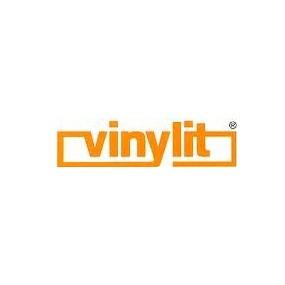 Vinylit Fassaden GmbH