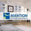 MANTION