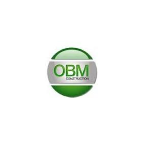 OBM CONSTRUCTION