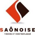 LA SAÔNOISE DE TIROIRS ET DE CONTREPLAQUÉ