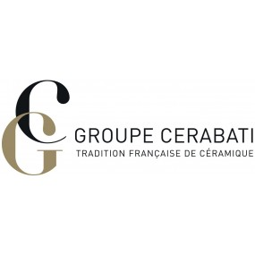 CERABATI, GROUPE MARAZZI FRANCE