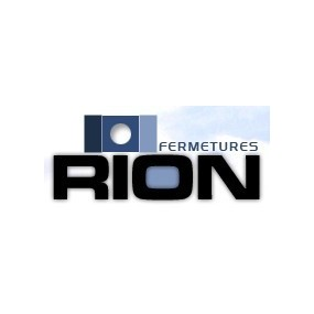 RION Fermetures