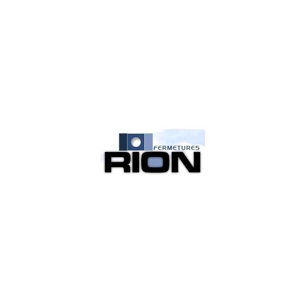 Rion fermetures batisalon salon permanent des for Salon professionnel batiment
