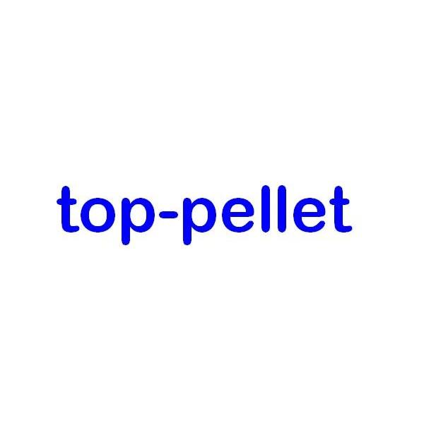 Top pellet sarl batisalon salon permanent des for Salon professionnel batiment