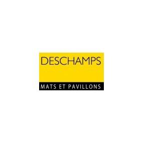 Deschamps SA