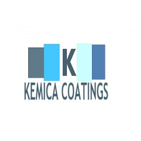 KEMICA-COATINGS