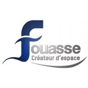 FOUASSE