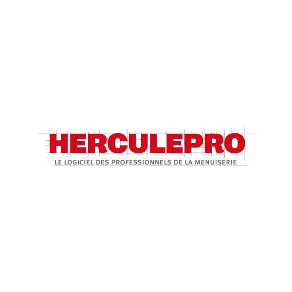 Herculepro batisalon salon permanent des professionnels for Salon professionnel batiment