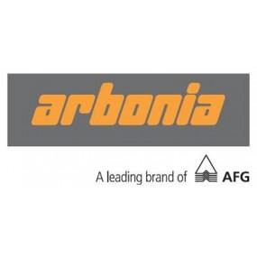Arbonia France SARL