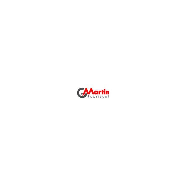 G martin batisalon salon permanent des professionnels du for Salon professionnel batiment