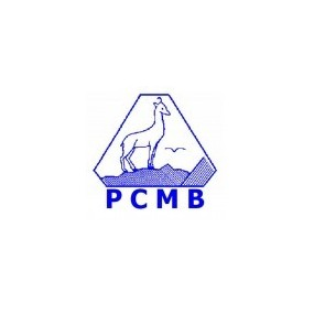 Produits chimiques du Mont Blanc