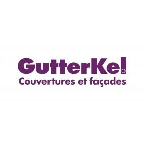 GUTTERKEL