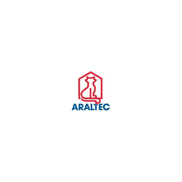Araltec 2014 batisalon salon permanent des for Salon professionnel batiment