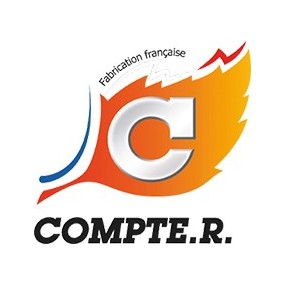 COMPTE.R