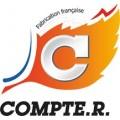 COMPTE.R