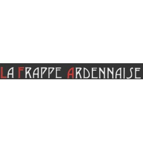 La Frappe Ardennaise