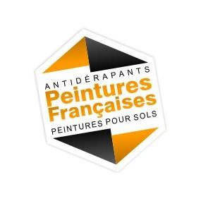 PEINTURES FRANCAISES