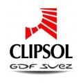 Clipsol