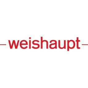 Weishaupt SAS