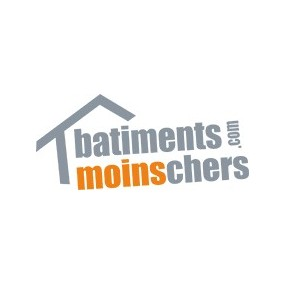 batiments moinschers.com